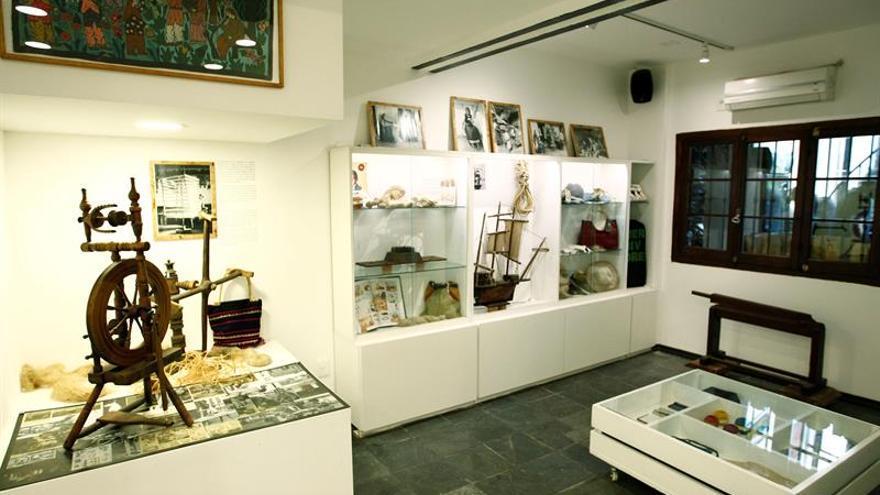 Uruguay inaugura el primer museo canábico de Suramérica
