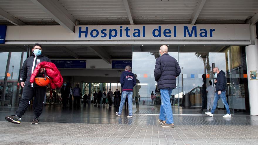 Hospital del Mar lidera un ensayo clínico internacional de cáncer de próstata