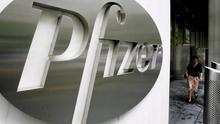 Pfizer renuncia a comprar Allergan tras las trabas de EEUU al cambio de sede