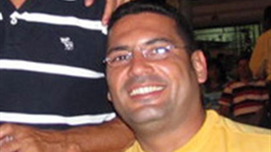 Aparece el conductor de los periodistas colombianos desaparecidos en el Catatumbo