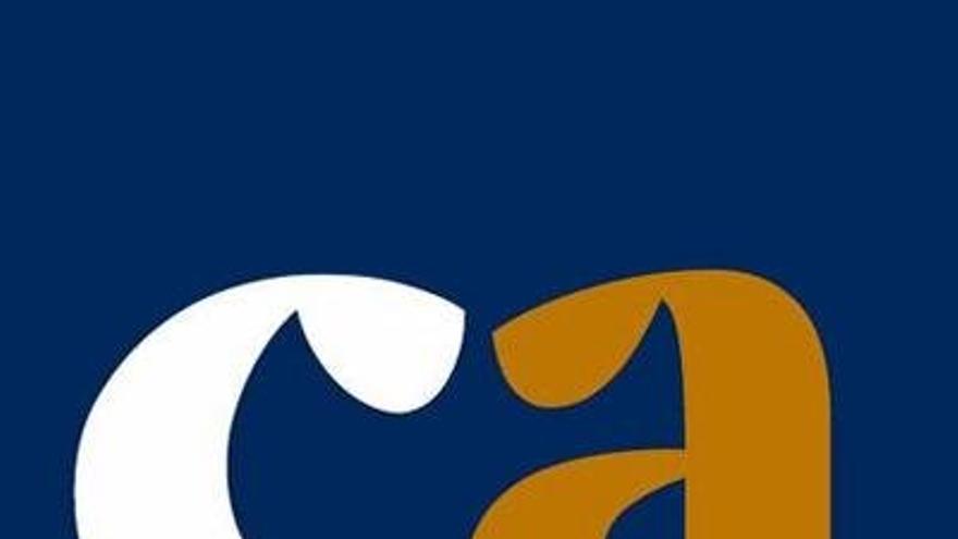 Logo Canarias Ahora