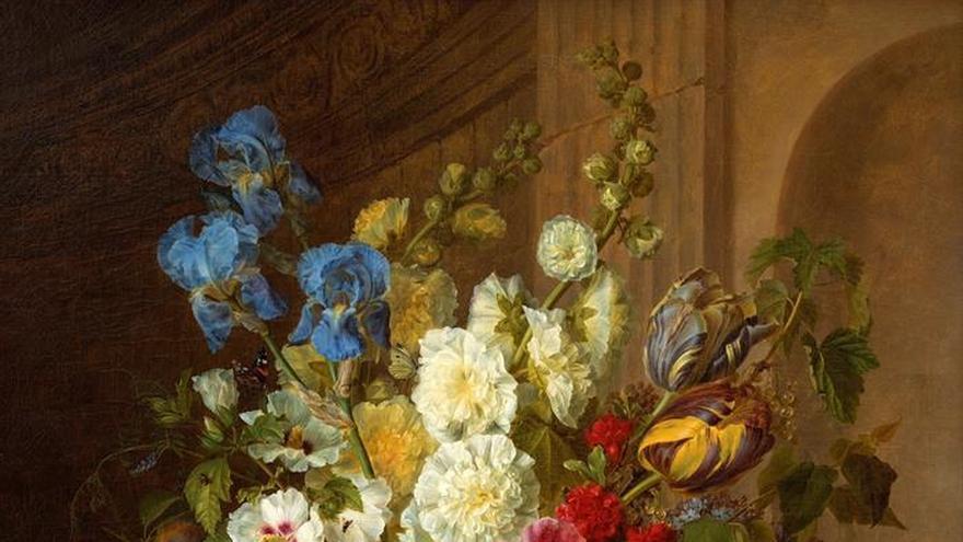 El Museo Van Gogh dibuja la historia de París a través de las pinturas holandesas