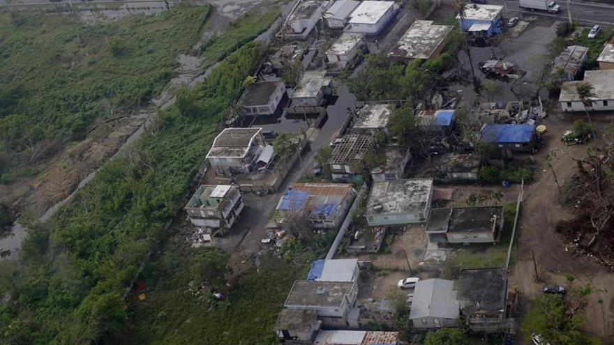 El último caso certificado se ha registrado en el municipio de Patillas (sureste).