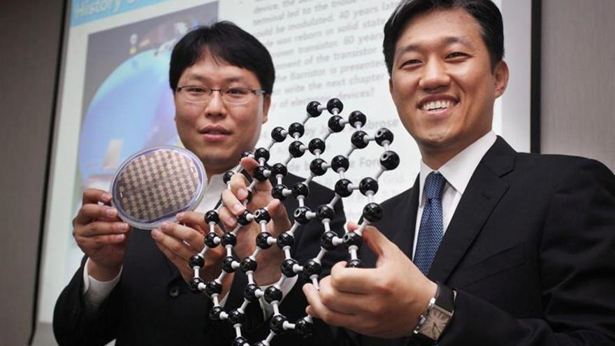 La fabricante de chips taiwanesa MediaTek busca entrar en mercado automotriz