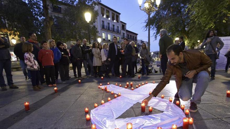 La mejor y la peor sentencia para la igualdad de las mujeres son españolas