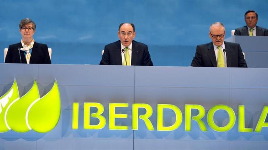 Galán dice que Garoña no es viable y pide a Endesa que desista del permiso