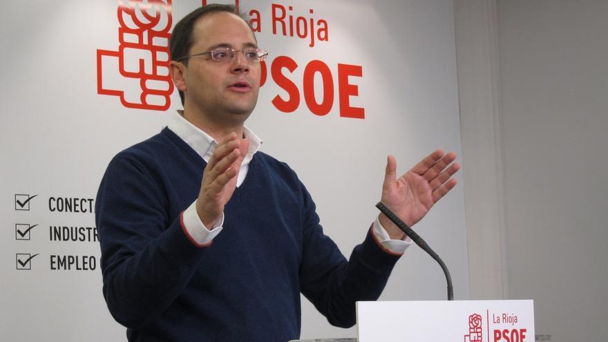 El PSOE convoca Comité Federal el sábado 26 de diciembre para analizar el escenario post electoral