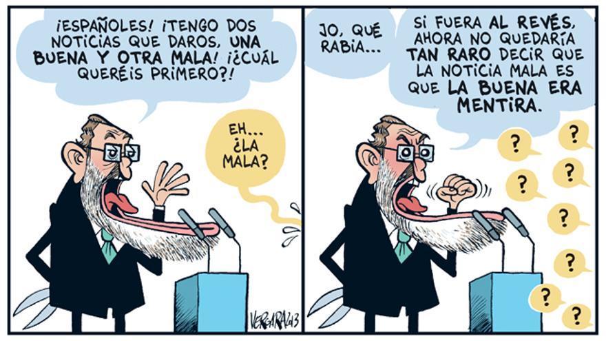ley medio ambiental espanola: