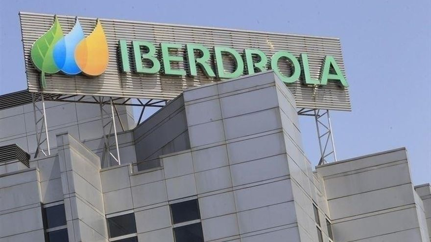 Iberdrola, mejor modelo de negocio entre las 'utilities', según Morgan Stanley