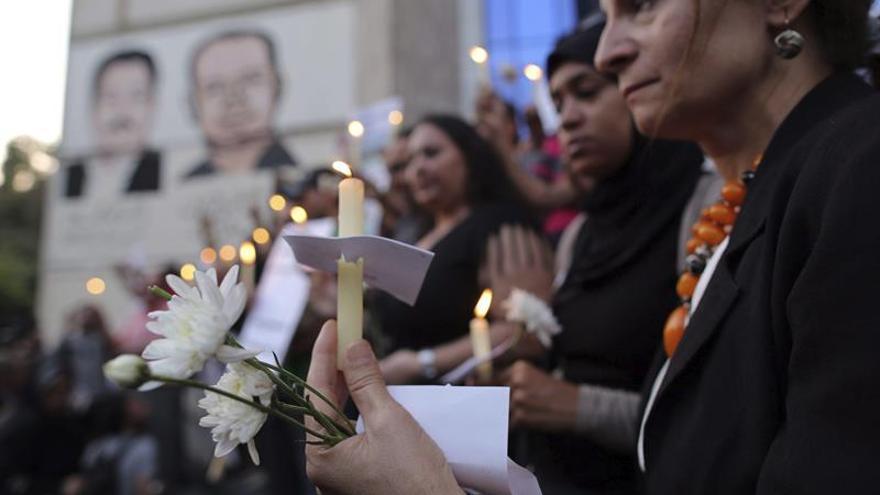 Avión egipcio siniestrado no tenía problemas técnicos al despegar de París