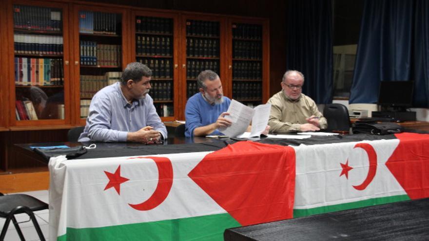Otro posible acuerdo pesquero con el Sáhara: los derechos para dentro de veinte años