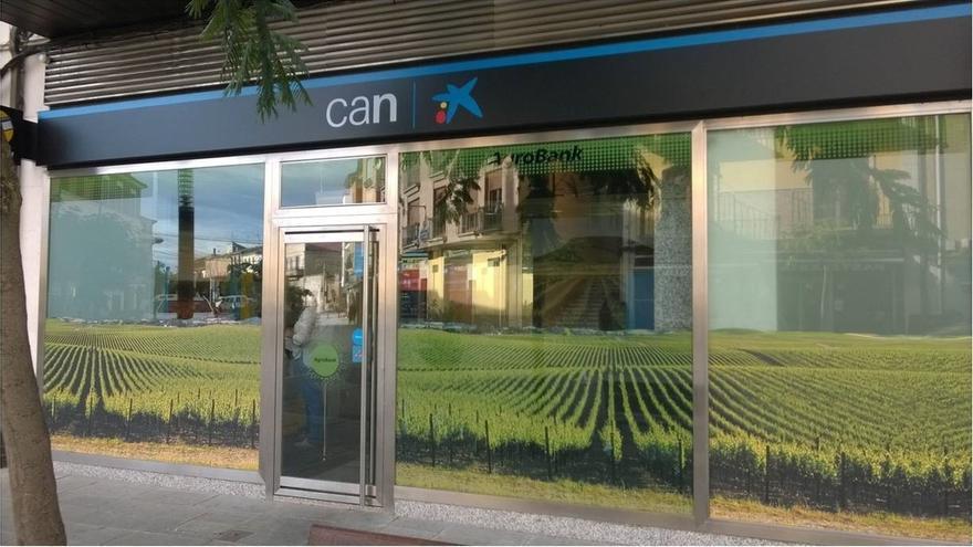 CaixaBank reúne el miércoles en Pamplona a más de 250 profesionales del sector en las Jornadas Agrarias Horizonte 2020