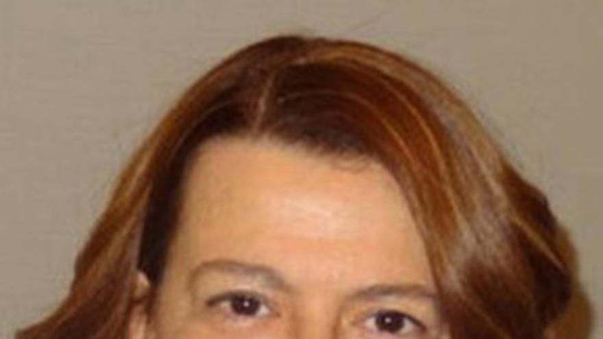 Pilar Barreto.