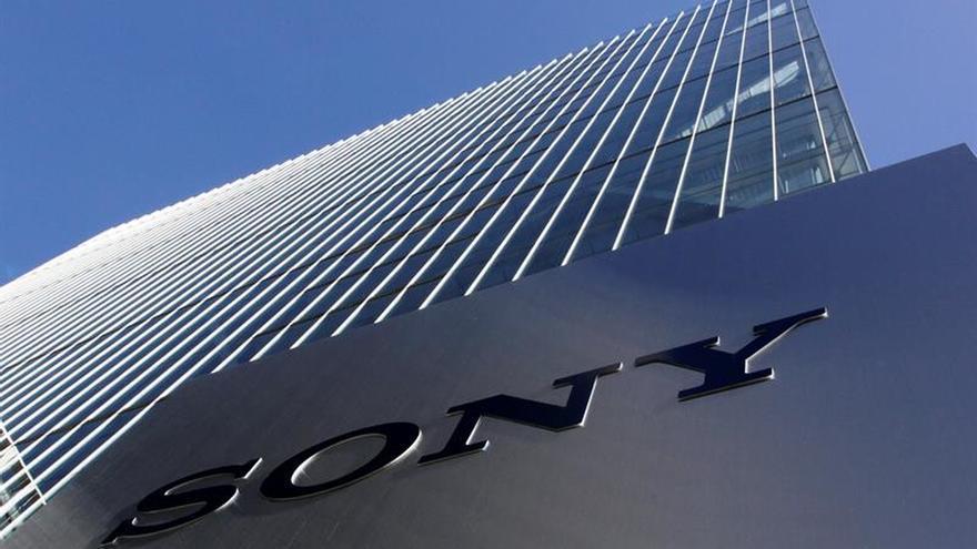 Sony China pagará 1,3 millones de dólares por robar patente a compañía local