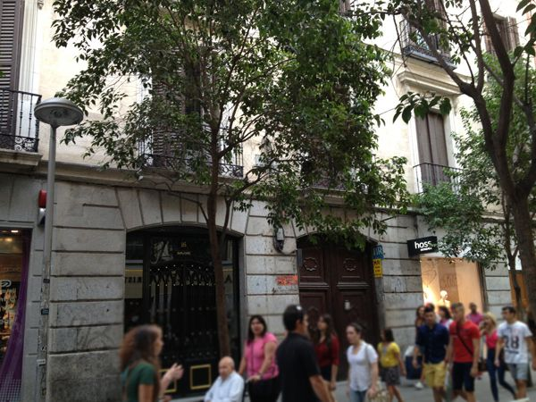 fachada-fuencarral-16