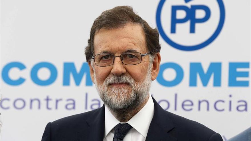 Rajoy pide un dictamen urgente al Consejo de Estado por el reglamento del Parlament