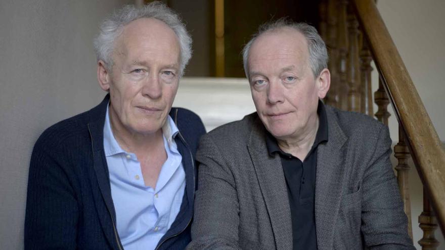Desde el éxito crítico de 'La promesa', los hermanos Dardenne se han convertido en dos referentes del cine social europeo