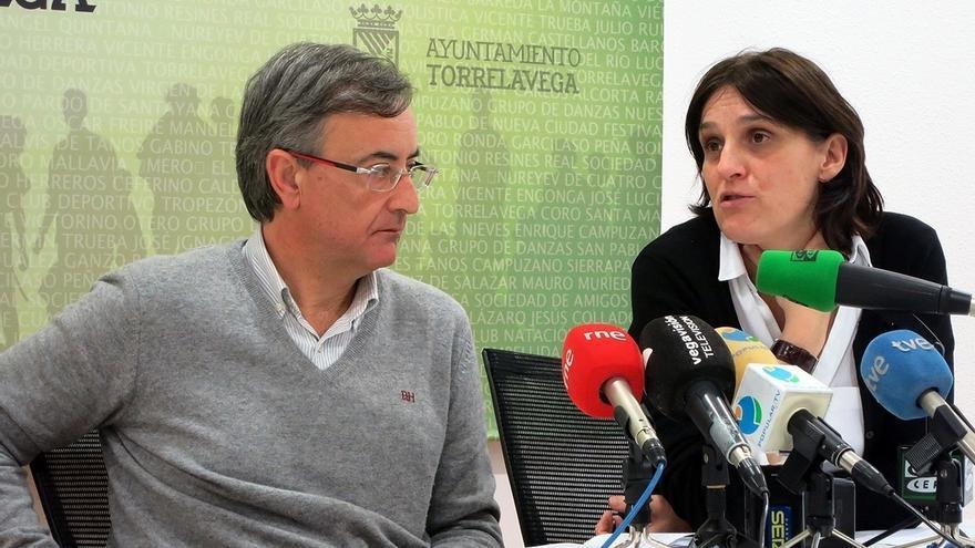 Ayuntamiento decidirá sobre la deuda de Sniace en Pleno extraordinario antes del día 20