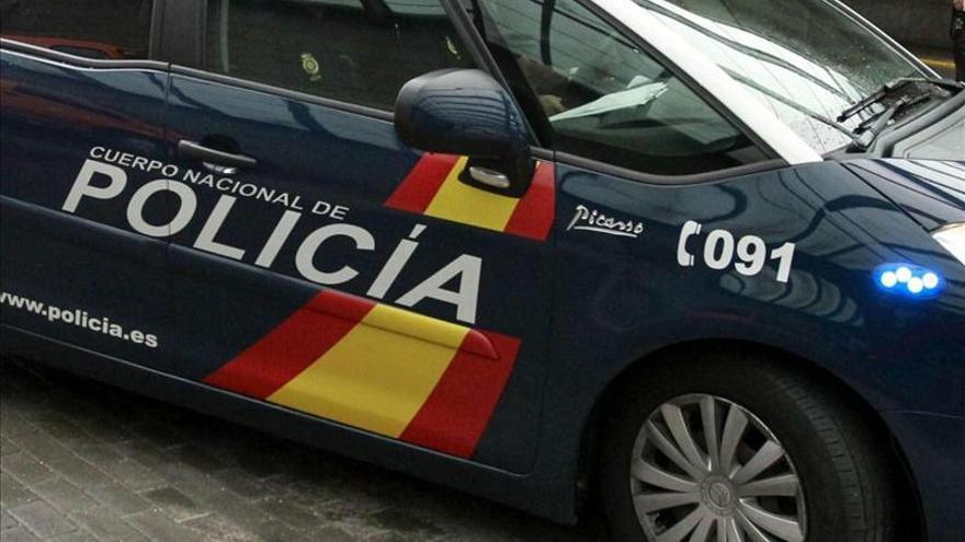 Desarticulada una banda por atracos en Cataluña y Valencia, con 40 detenidos