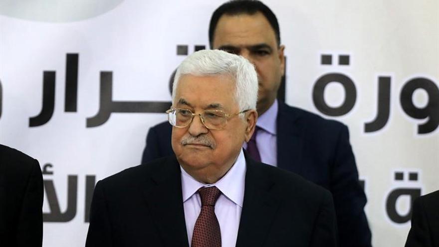 """Hamás no pagará un """"precio político"""" en las negociaciones de tregua con Israel"""