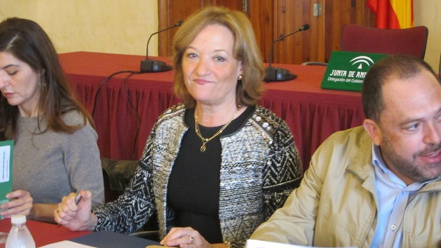 Junta afirma que revisará los criterios de valoración para nuevas convocatorias de ayudas a la producción ecológica