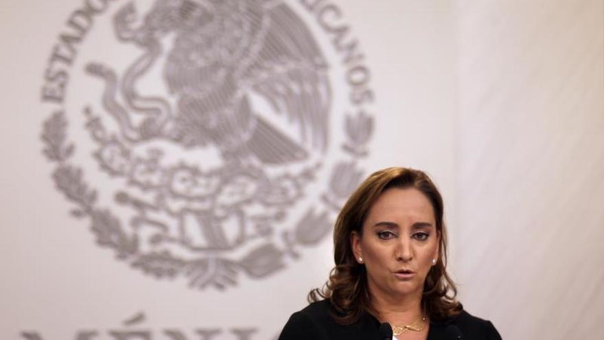 Francia será país invitado de honor del Festival Cervantino 2017 en México