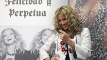 Latinas arguyen que las canciones sensuales son reflejo del nuevo modelo de mujer