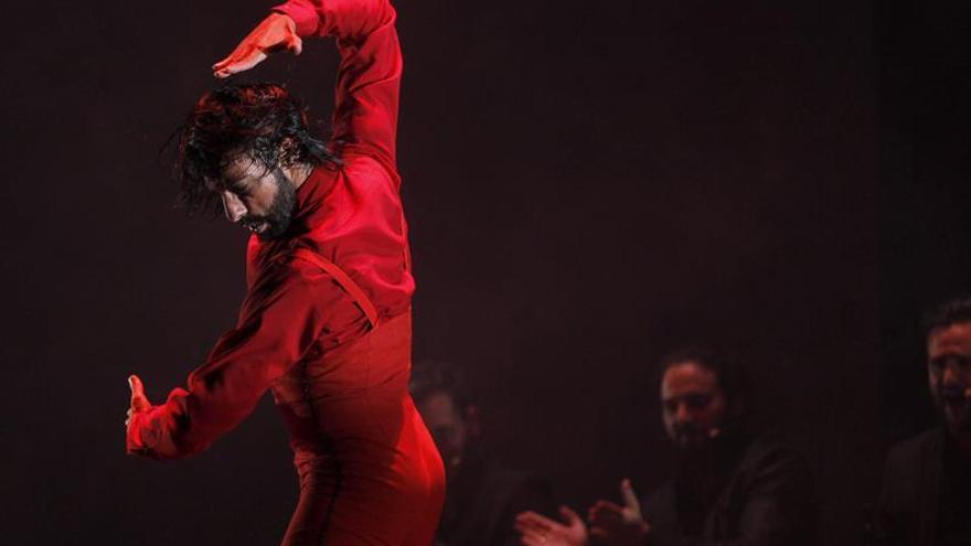Los faros de España se llenarán de flamenco en el mes de agosto