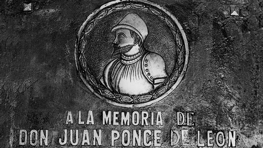 Santervás de Campos (Valladolid) dedica un museo al descubridor de La Florida