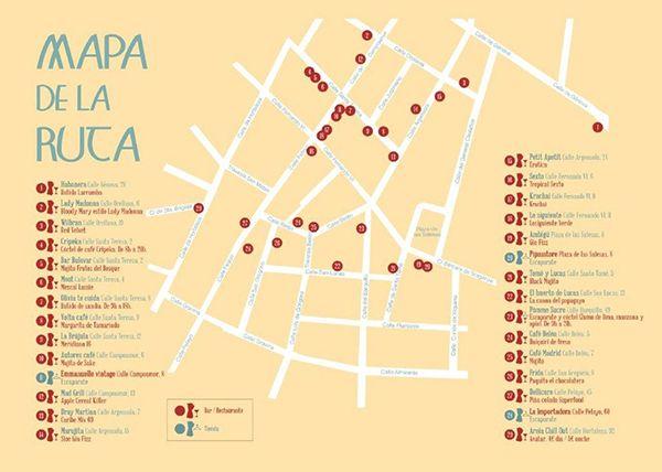 mapa-ruta-cocteles-alonso-martinez-salesas