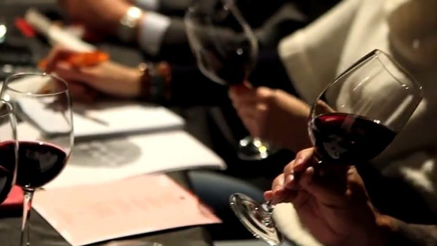 Gobierno Vasco apoya la propuesta de UAGA y ABRA para la mejorar el etiquetado de vinos con origen 'Rioja Alavesa'