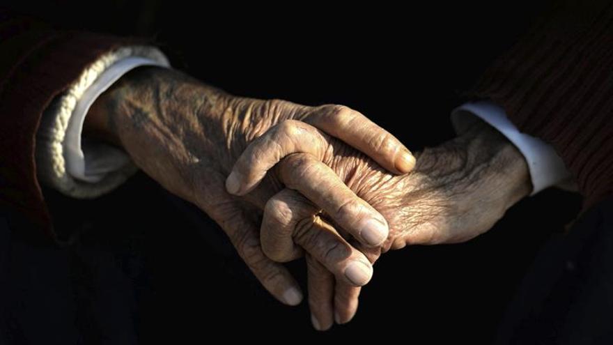 El gasto en pensiones sube un 3 % en mayo, hasta 8.722 millones