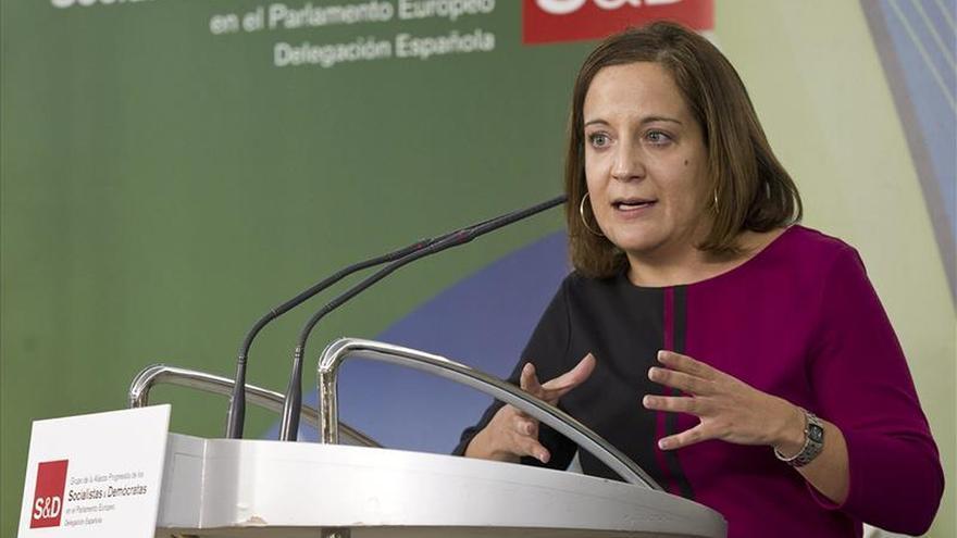 """El PSOE dice que """"Grecia no es España, el Pasok no es el PSOE y Syriza no es Podemos"""""""
