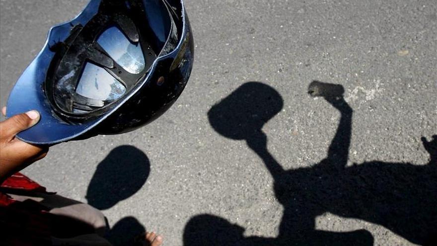 El Senado brasileño aprueba un proyecto oficial que limita el seguro de desempleo