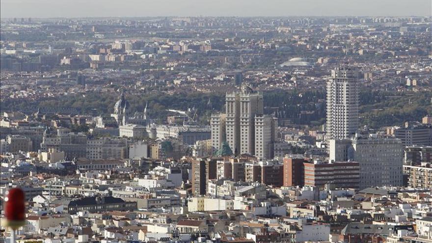 Barcelona y Madrid, mejoran su posición entre los mejores destinos del mundo