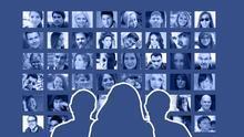 Nuestras acciones en el mundo digital afectan a vidas reales