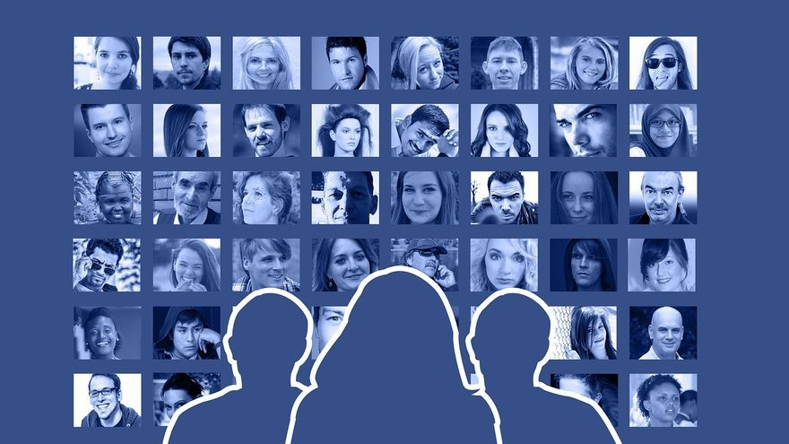 Una filtración revela los criterios de moderación de contenidos de Facebook.