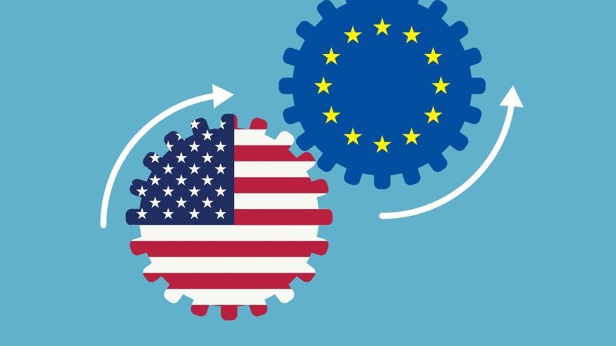 ttip_mercado_global
