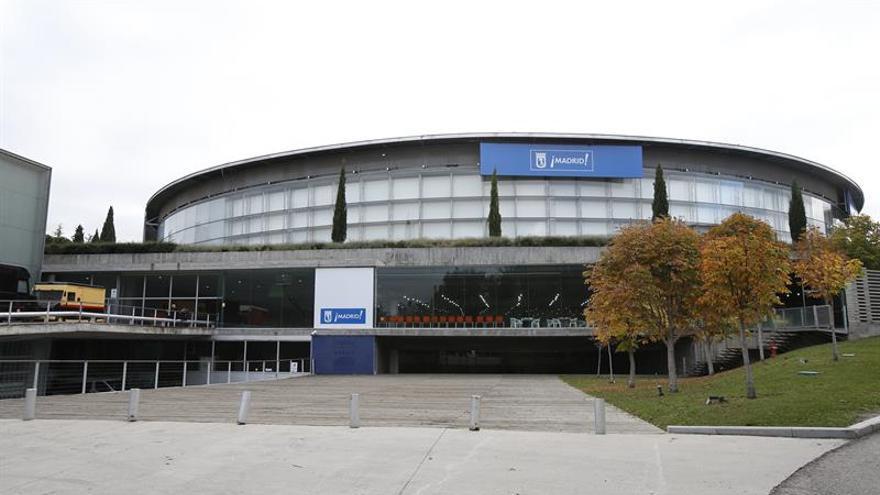 La juez archiva la pieza separada del Madrid Arena contra la cúpula policial