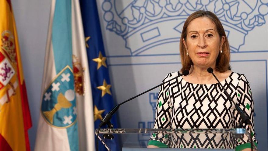 RRHH: Las empresas españolas logran contratos en el exterior por 11.800 millones