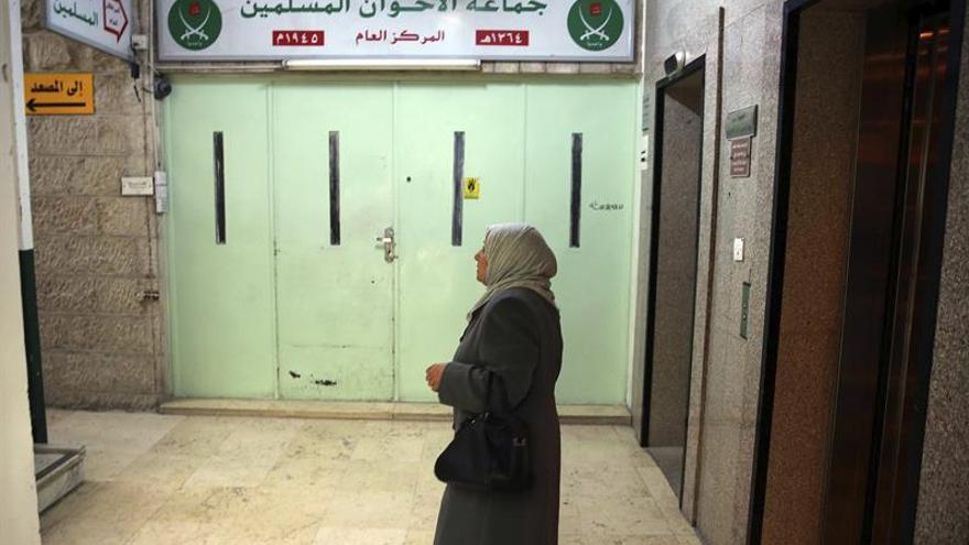 Los islamistas abogan por ejercer control sobre el Gobierno jordano