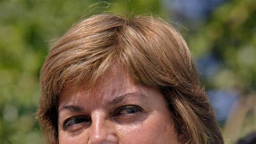 Turquía detiene a 134 refugiados en un antiguo yate de la ex primera ministra