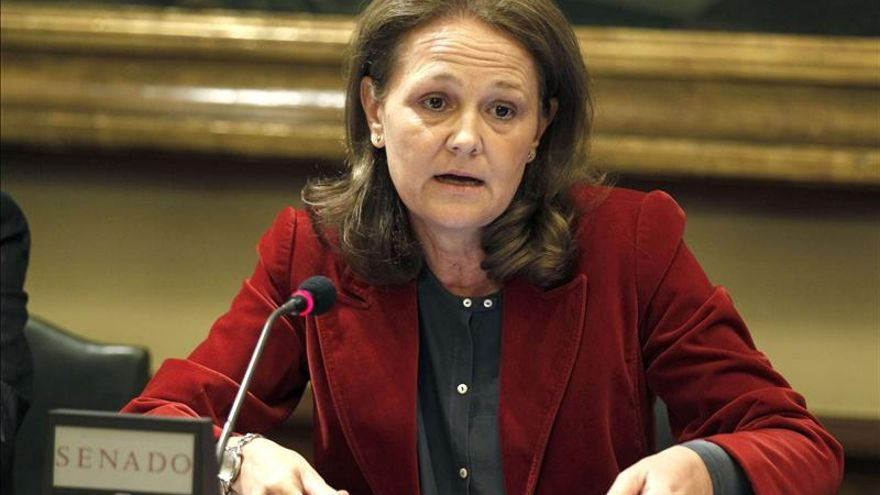 """Gomendio afirma que """"España dispone de un exiguo porcentaje de alumnos excelentes"""""""