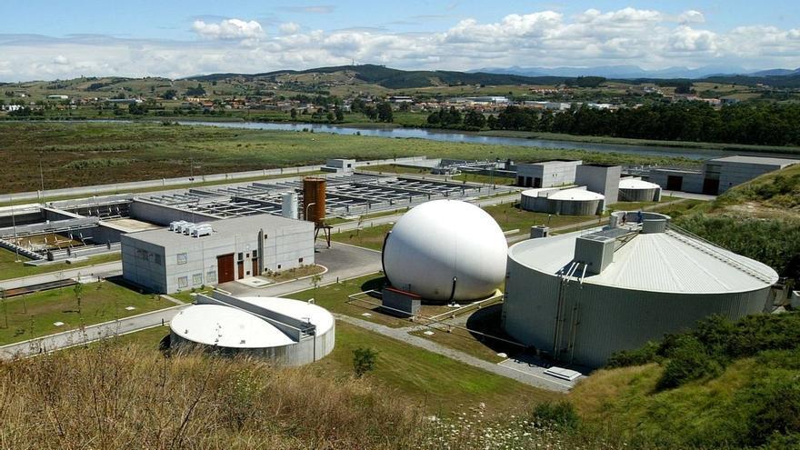 CHC vuelve a licitar la información adicional al impacto ambiental de las alternativas de Vuelta Ostrera
