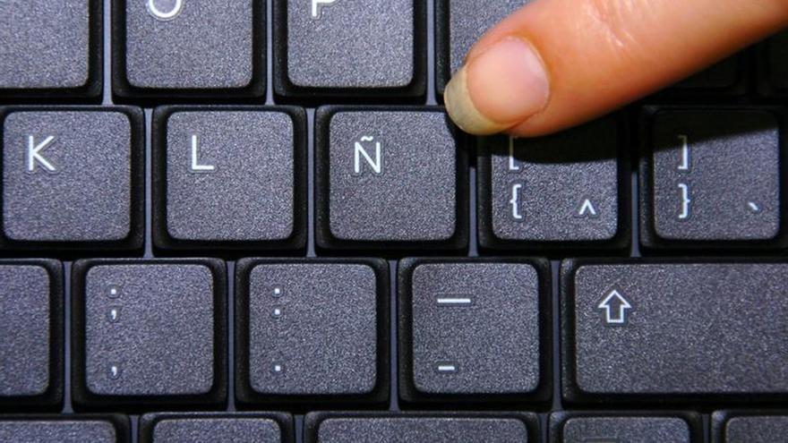Las penas de ciertos delitos aumentan en la red, según un manual de Protección de Datos
