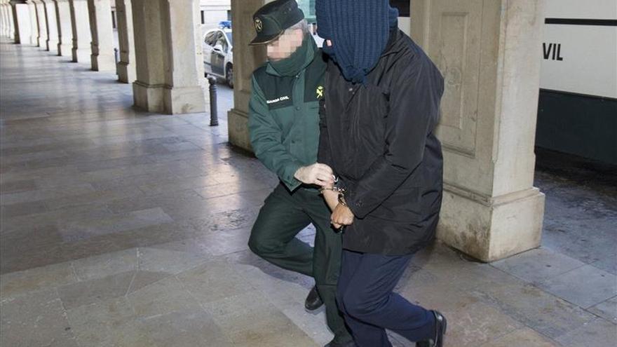 Ascienden a 70 las imputaciones en España por venta ilegal de medicamentos