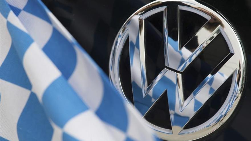 Volkswagen recortará 30.000 empleos hasta 2020 para ahorrar, según la prensa alemana