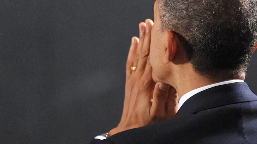 Obama propone cambios en Estados Unidos para evitar más matanzas masivas