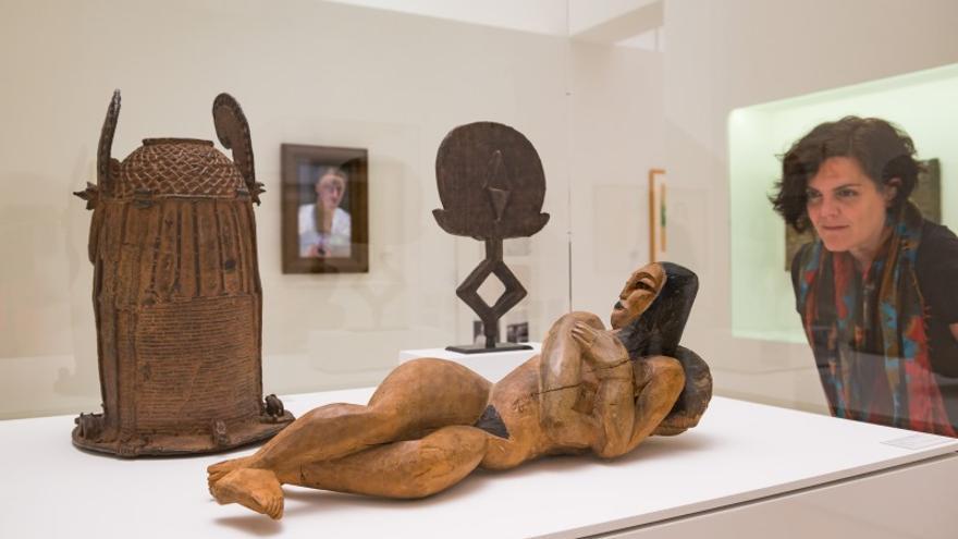 Picasso, Registros Alemanes /Foto: MPM