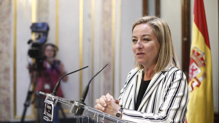 CC afea a Sánchez que no hable de Cataluña ni de financiación autonómica